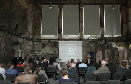 bilder und vortragsaudios strahlen schatten bilder sehen zwischen innen und au en zfl berlin. Black Bedroom Furniture Sets. Home Design Ideas